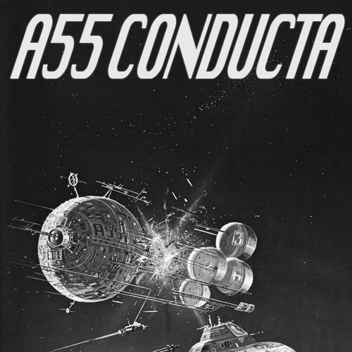A55 Conducta's avatar