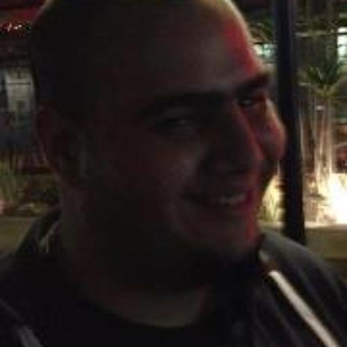 Taher Abdelghani's avatar