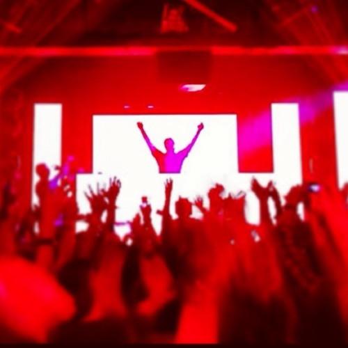DJ SHOWUM's avatar