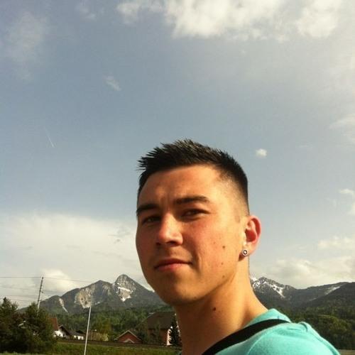 lenke's avatar