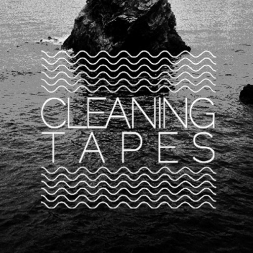 Cleaning Tapes's avatar