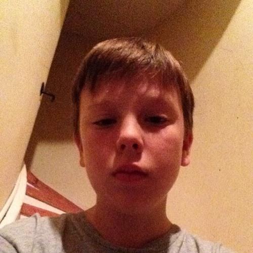 Travis_k87's avatar