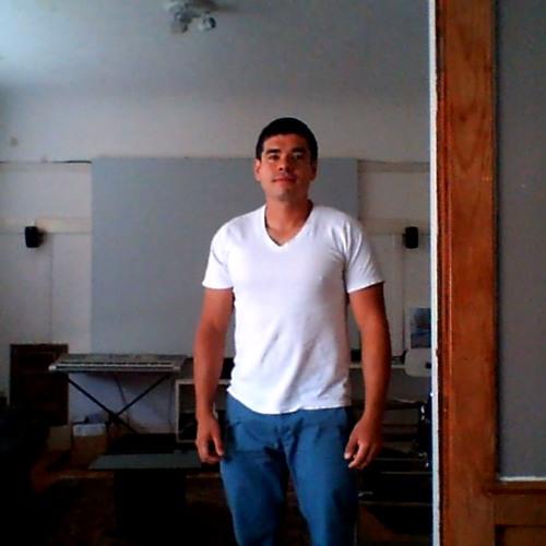 Manny Reyes 2's avatar