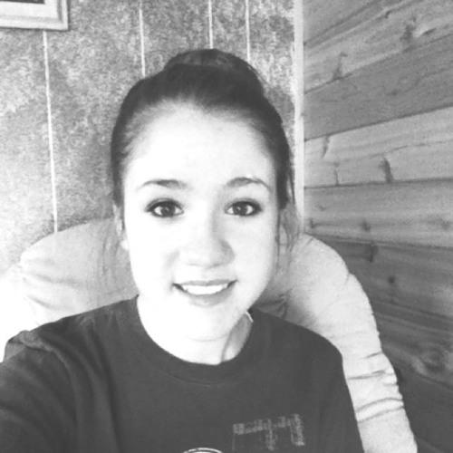 Emily Blasier's avatar
