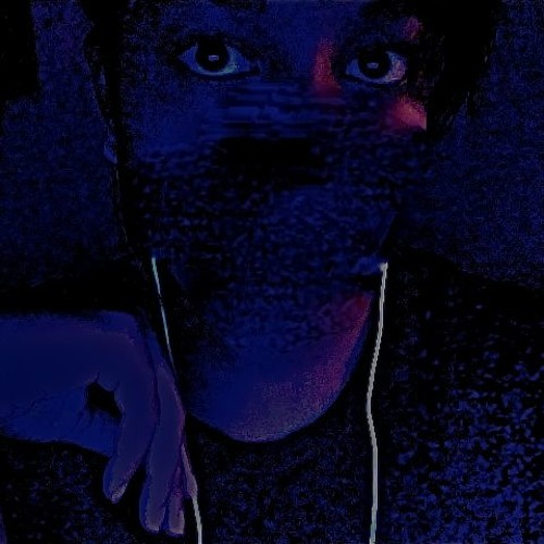 DABB.wb's avatar