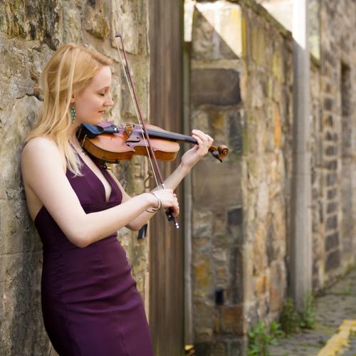 Emma Jane Lloyd's avatar
