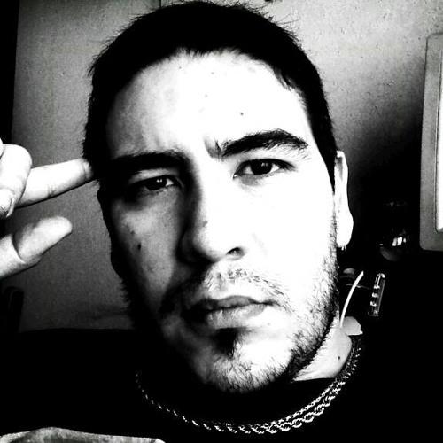 Maxi Fariña's avatar