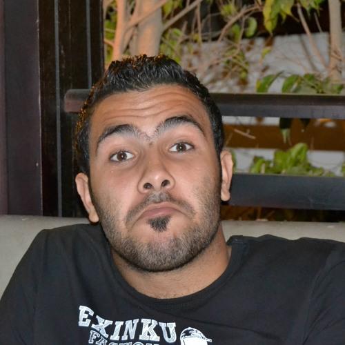 hashim reda's avatar