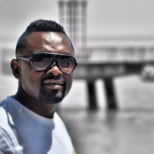 King_Hassan's avatar