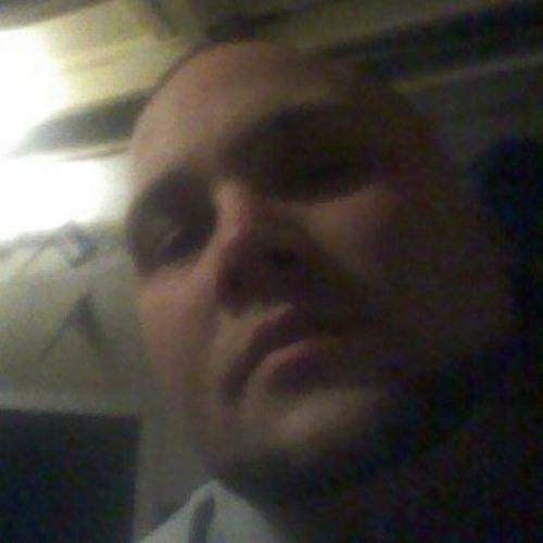britto2741's avatar