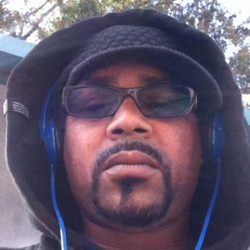 J'Shine's avatar