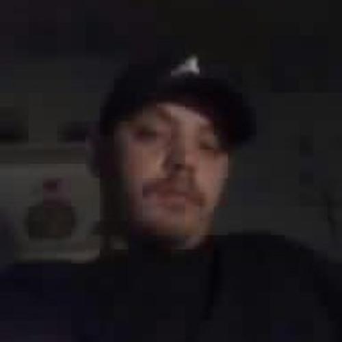 thuggielee's avatar