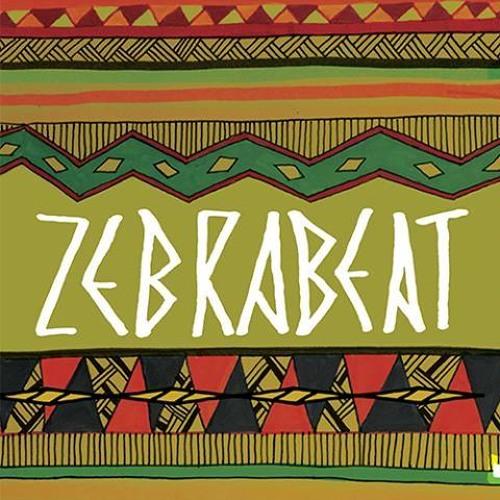 Zebrabeat Orquestra's avatar