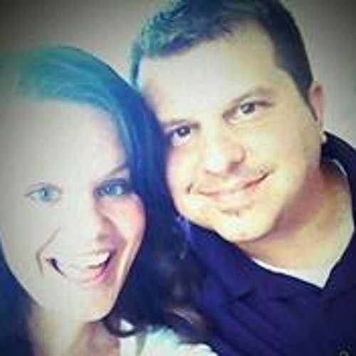 Eric Beyer 3's avatar
