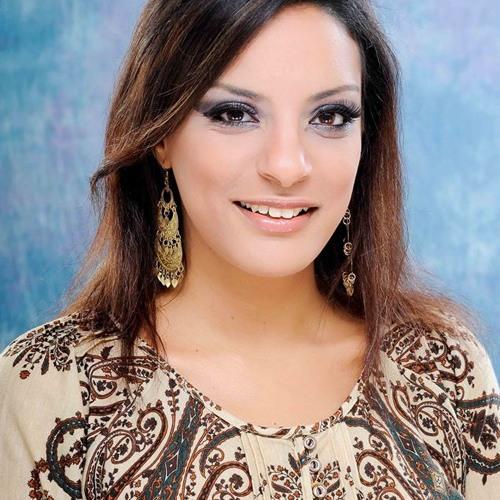 Maryam Massoud's avatar