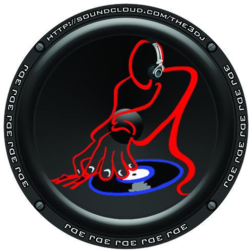 3Dj's avatar