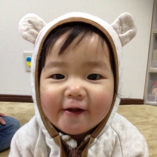 minamon's avatar