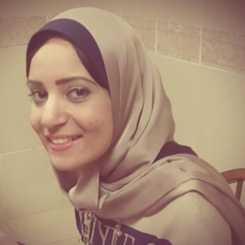 Heba Gamal 7's avatar
