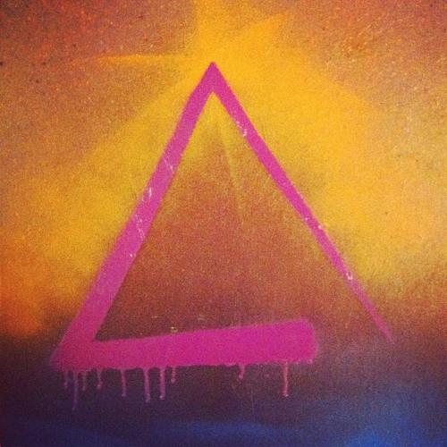 Tangence's avatar