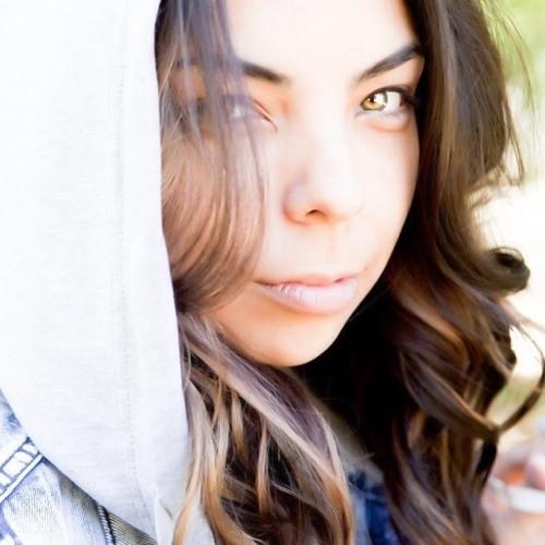 Monica Mendoza Music's avatar