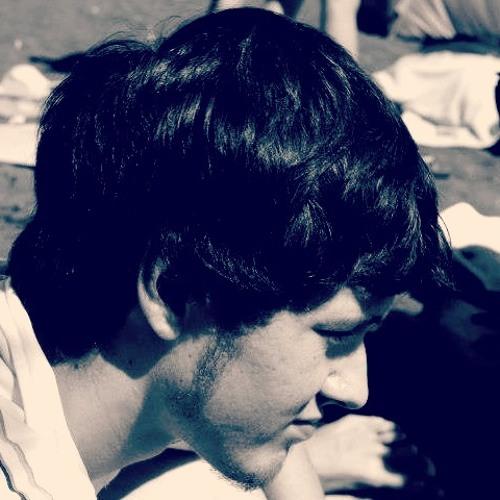 Fabián Ramiro Fariña Ruff's avatar