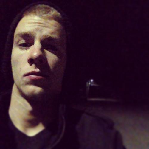 Connor Bennett 2's avatar