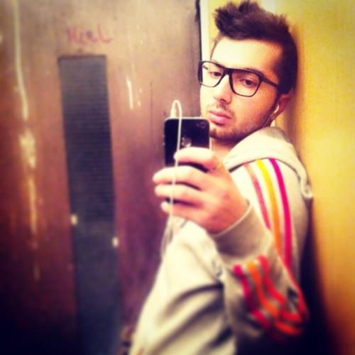Abd Mnaa's avatar