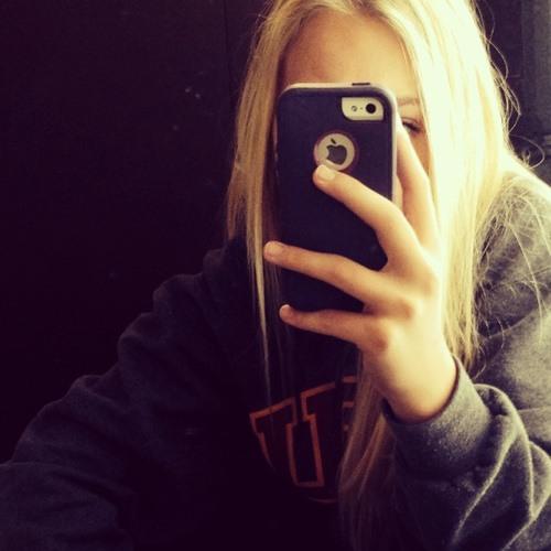 Hailey Kasha's avatar