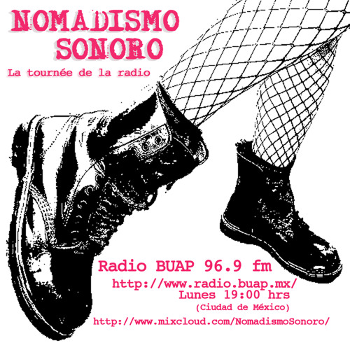 NomadismoSonoro's avatar