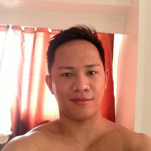 Michael Barro 2's avatar
