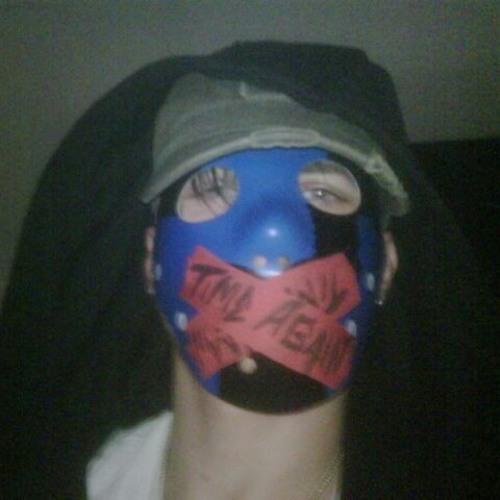 kingdemo3735's avatar