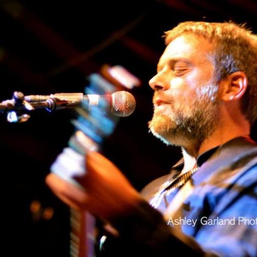Hall Williams Band's avatar