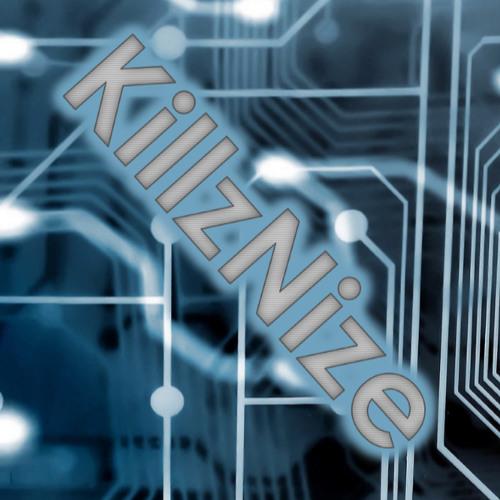 KillzNize's avatar