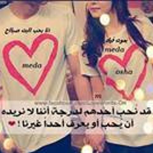 user597153731's avatar