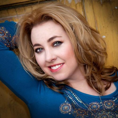 Toni Staples's avatar