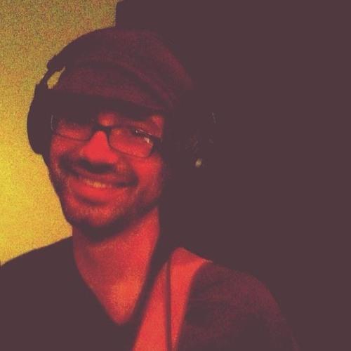 peteypeet's avatar