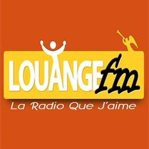 LouangeFM's avatar