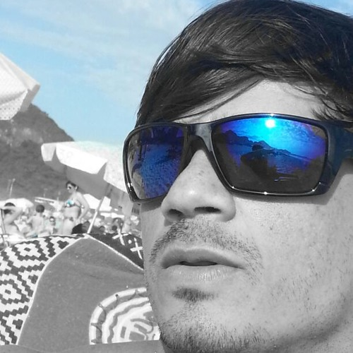 Alex Costa 6's avatar