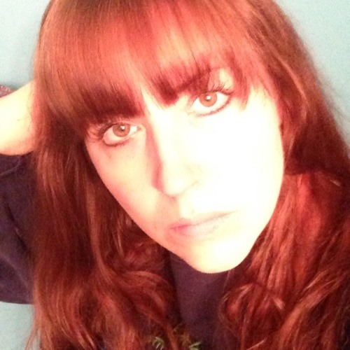 Tabitha Eden's avatar