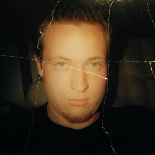 matts mustard's avatar