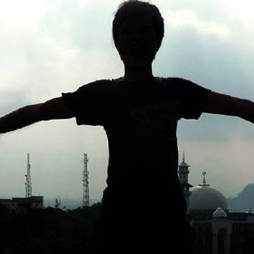 novatrihardian's avatar