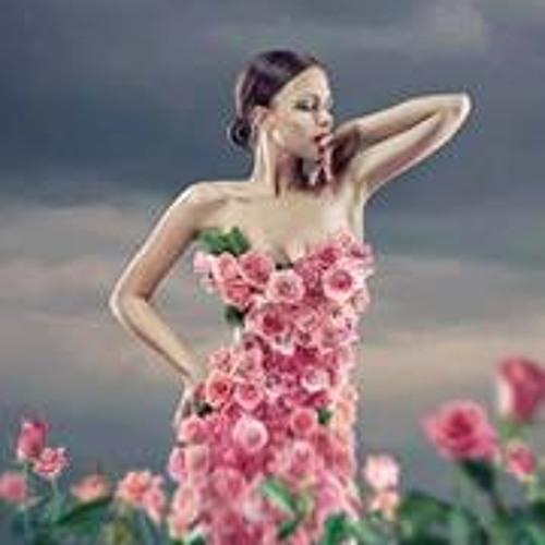 Ximena Valdes Cadin's avatar