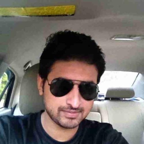 Syed Adnan 8's avatar