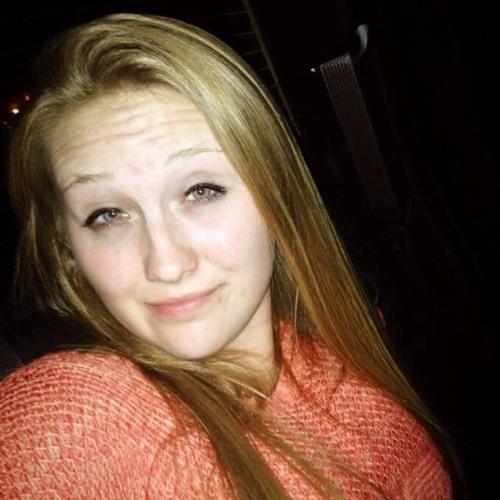 Samantha Healey 2's avatar