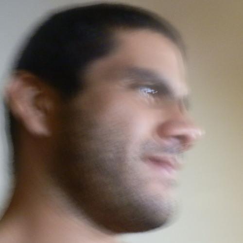 ONKIF's avatar