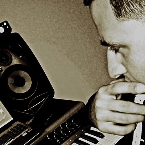 Zayd Alnakib's avatar