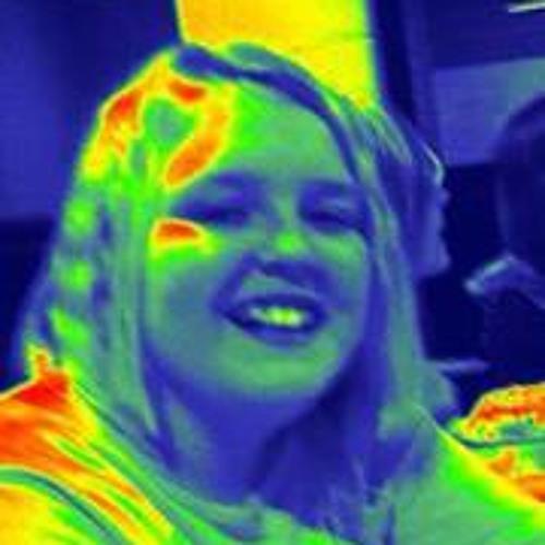 Jessie Starkey's avatar