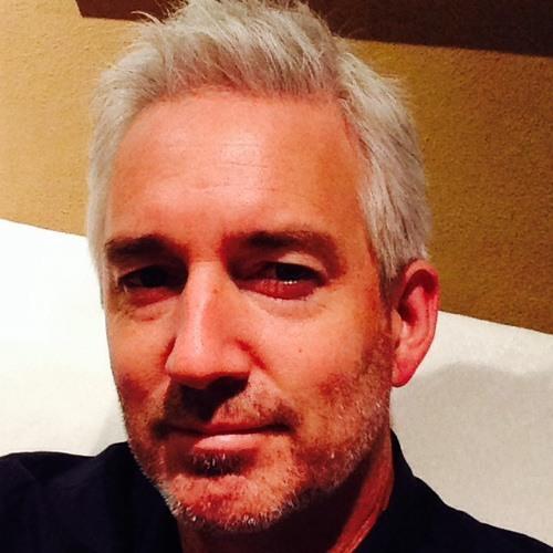 ScottMcHugh's avatar
