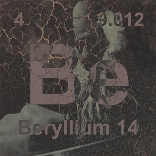 Beryllium14's avatar