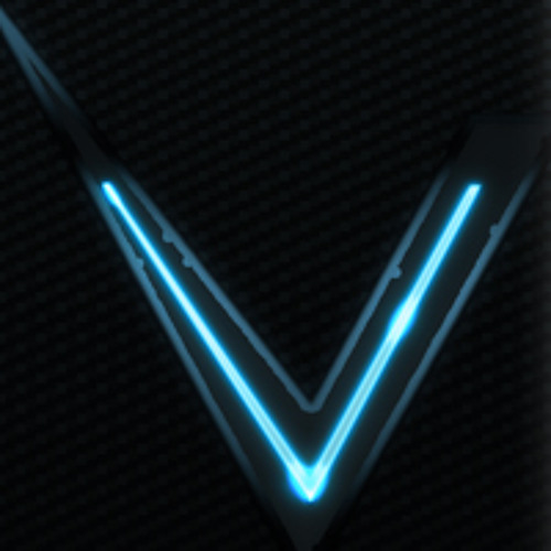 Vigilantband's avatar